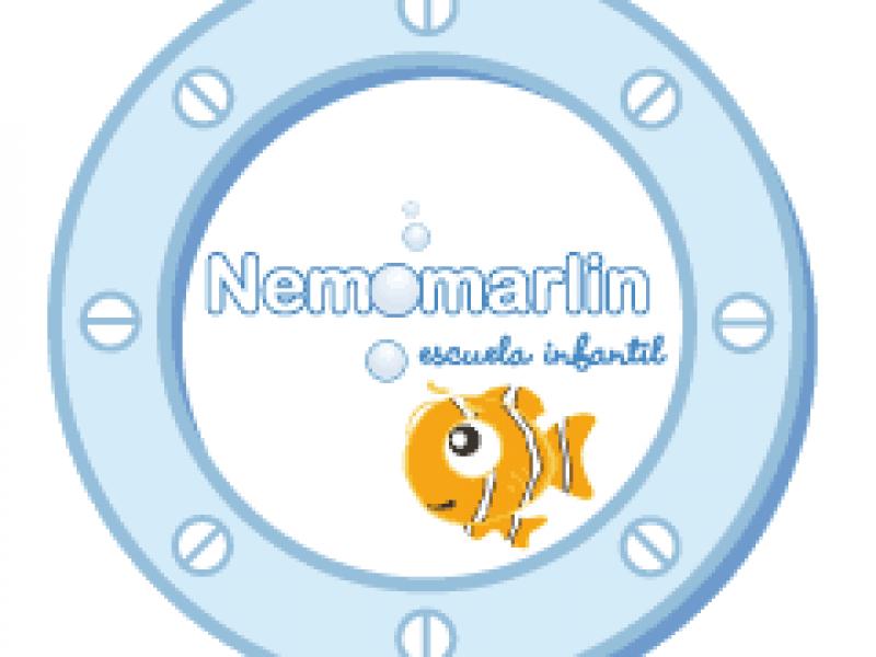 Escuela infantil Nemomarlin en Rivas-Vaciamadrid en Educoland.com
