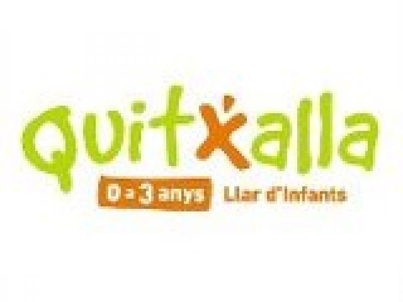 Llar d'infants Quitxalla - 1