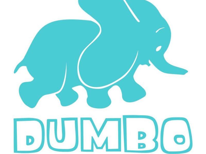 C.E.I. (Centro de educación infantil) Dumbo - 1