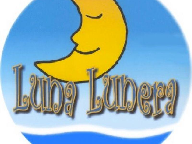 C.E.I. (Centro de educación infantil) Luna Lunera - 1