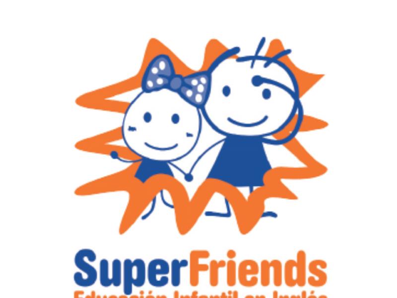 Escuela infantil Superkids en Valencia en Educoland.com