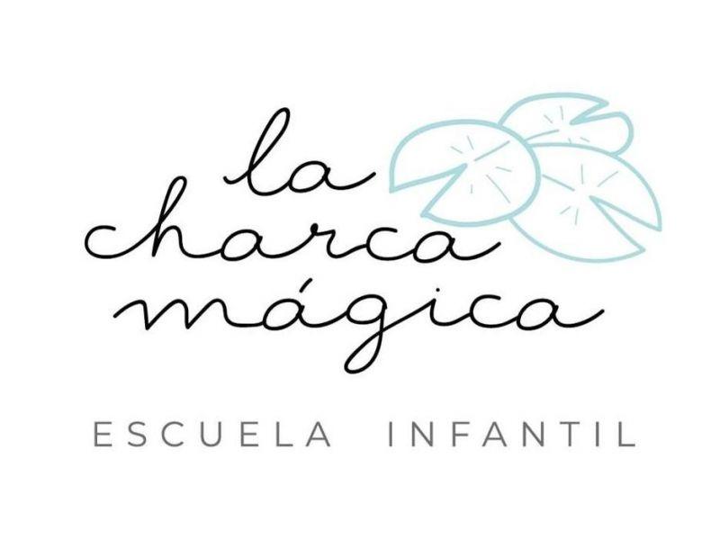 Escuela infantil la Charca Mágica - Educoland.com escuela infantil charca mágica