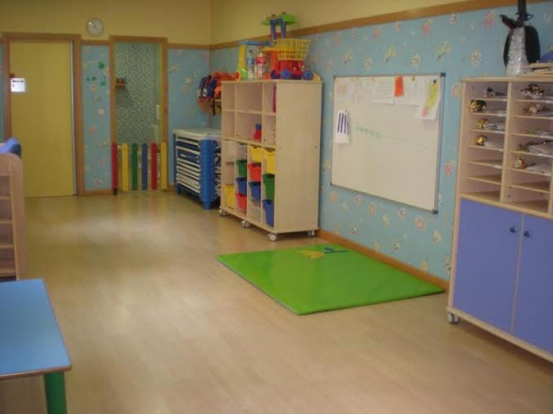 Escuela Infantil Bolboreta - 5