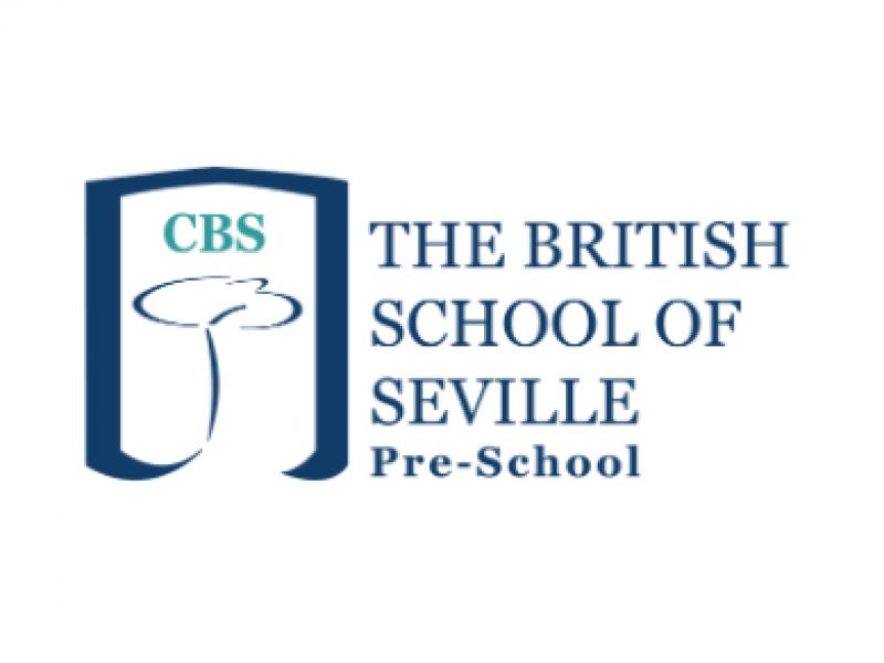 Centro de Educación Infantil CBS Pre-School en  Sevilla en Educoland.com