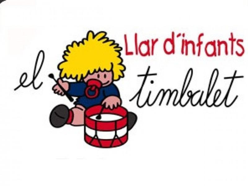 Llar d'infants El Timbalet - 1