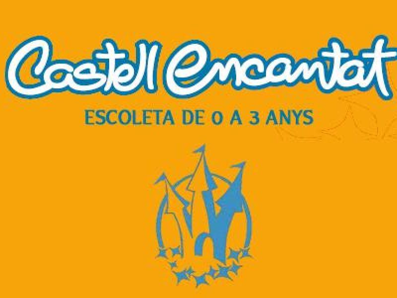 Escoleta Castell Encantat - 1