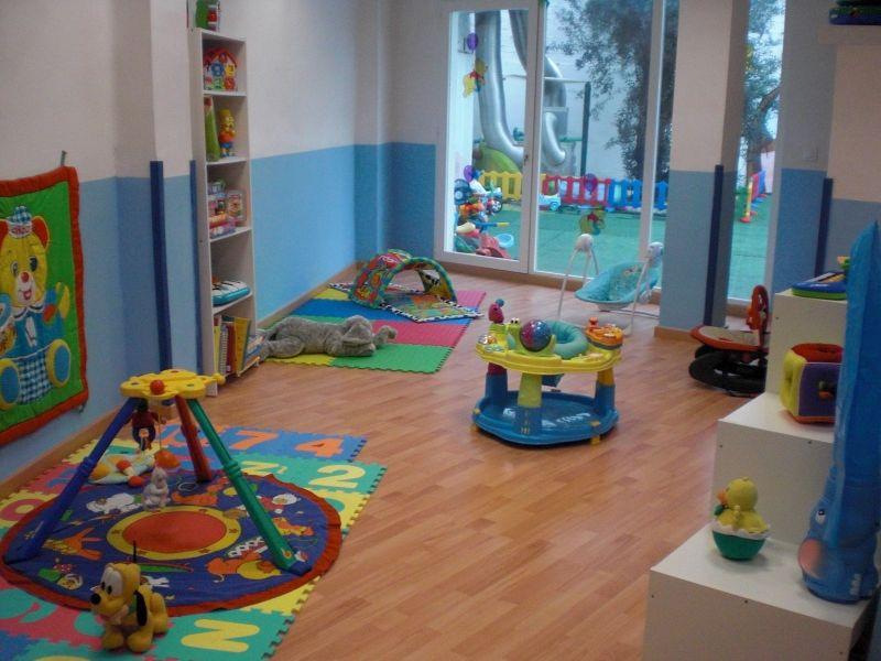 Escuela Infantil Baboo - 6