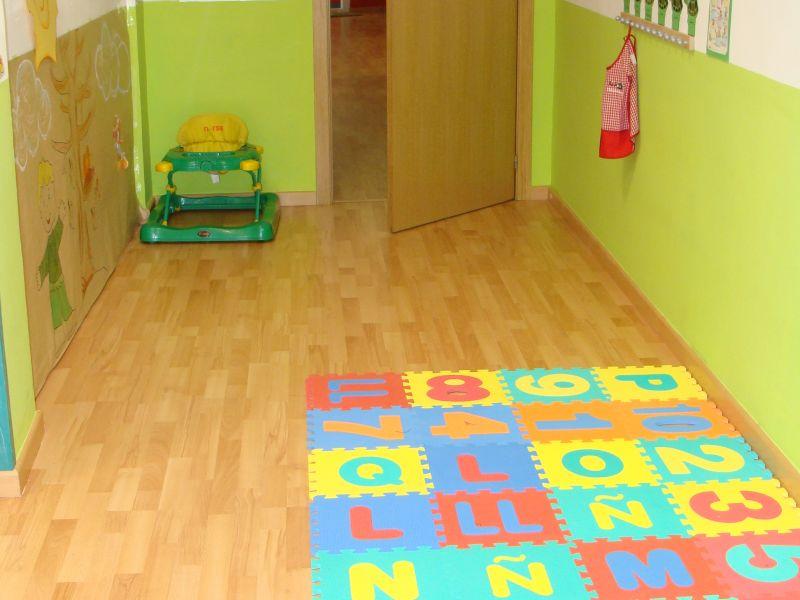 Escuela Infantil Baboo - 10