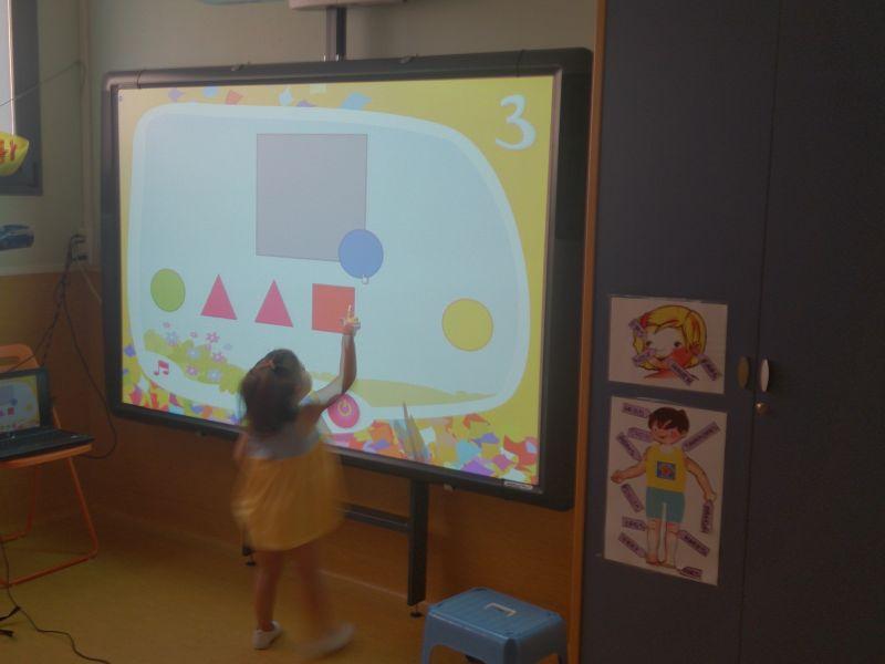 Escuela Infantil El sol - 5