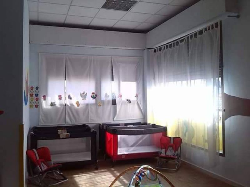 Escuela Infantil El principito - 7