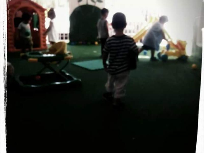 Escuela Infantil El principito - 9
