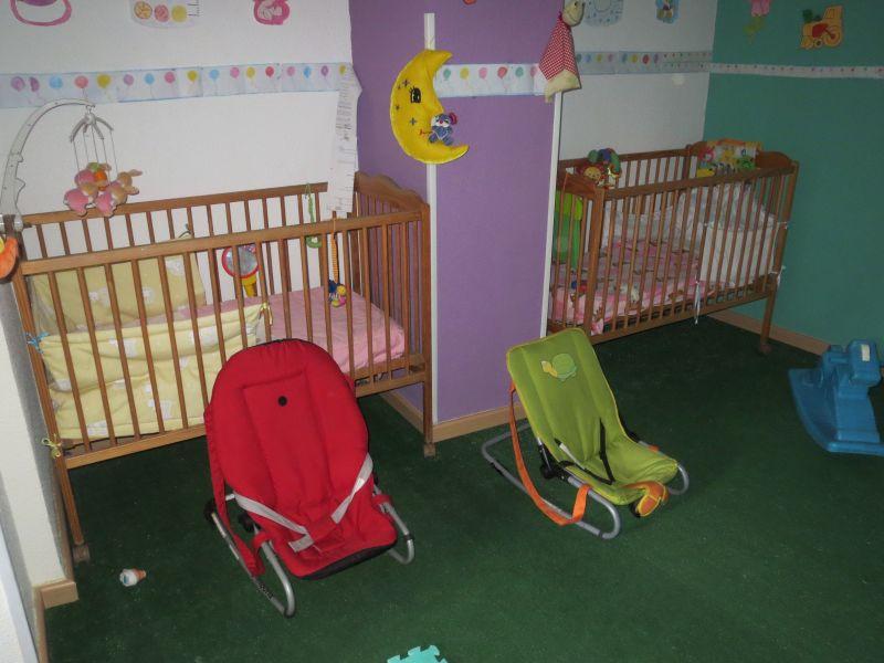 Centro infantil Belén - 5