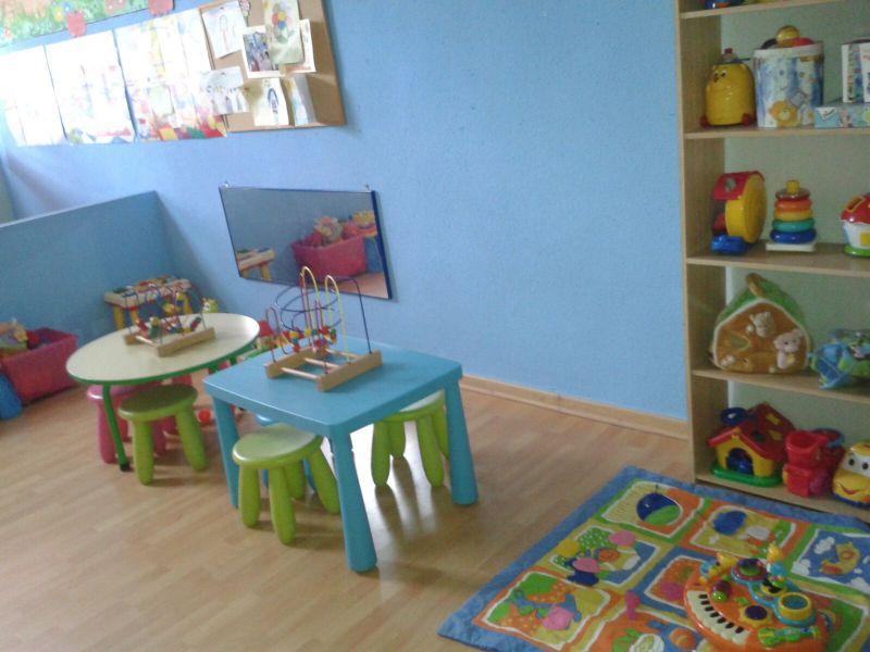 Centro infantil Belén - 6