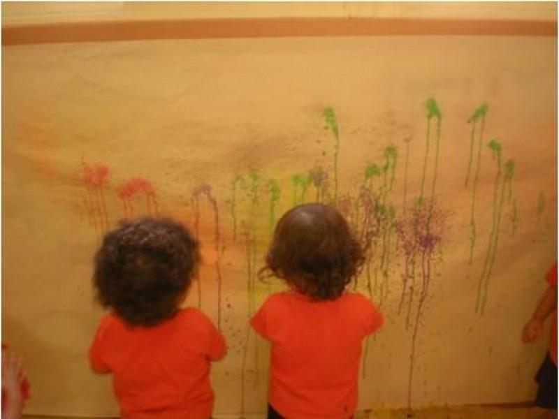 Escuela Infantil Bolboreta - 6