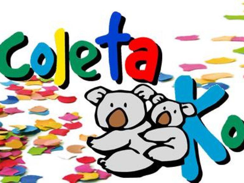 Escoleta Koala - 1