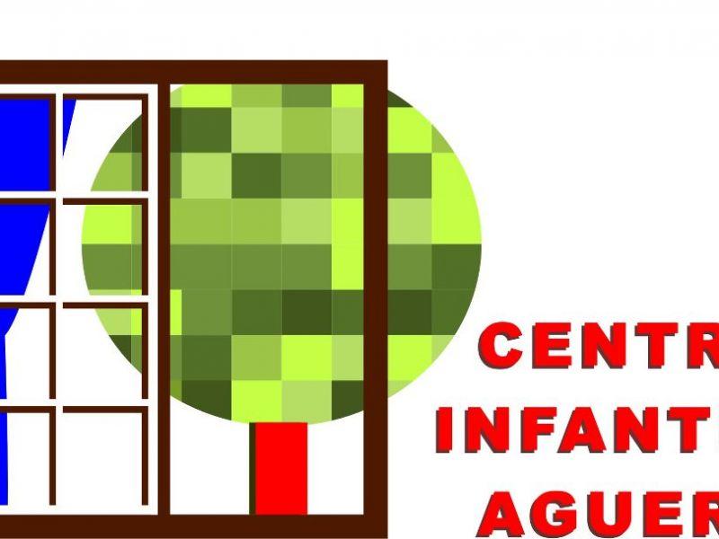 Logo CI Aguere