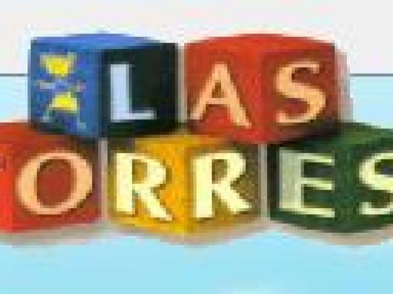 Guardería Las Torres - 1