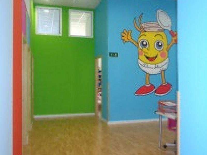 Escuela Infantil Potitos - 7