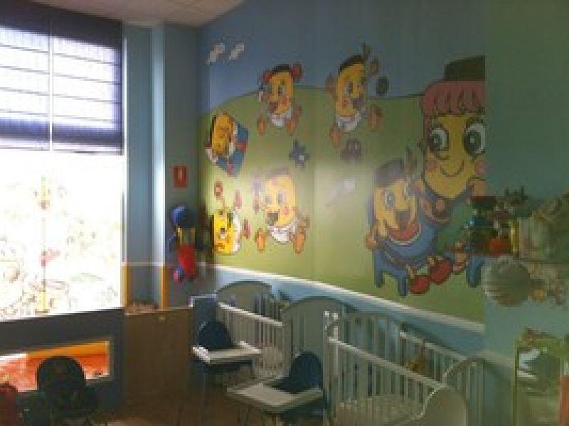Escuela Infantil Potitos - 2