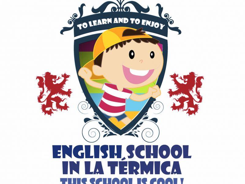 Escuela Infantil La Térmica - 2
