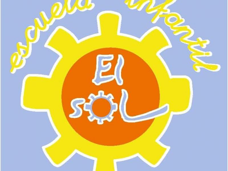 Escuela Infantil El sol - 7