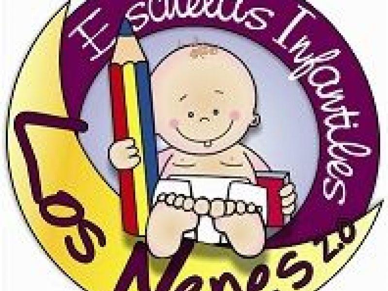 Escuela infantil Gloria fuertes en Soria en Educoland.com