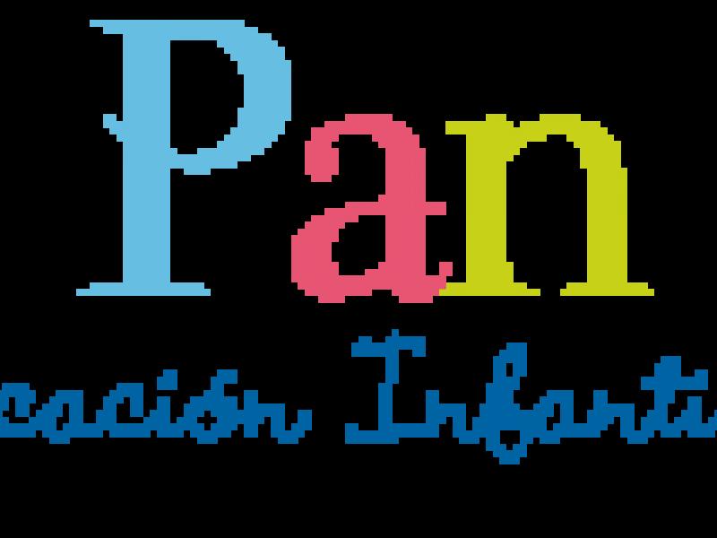 C.E.I. (Centro de educación infantil) Peter Pan - 1