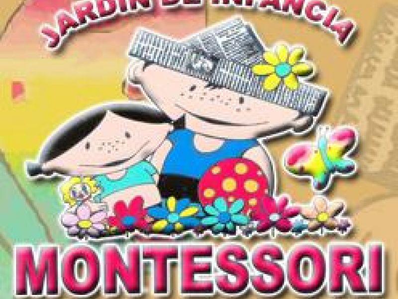 Escuela Infantil Montessori - 1