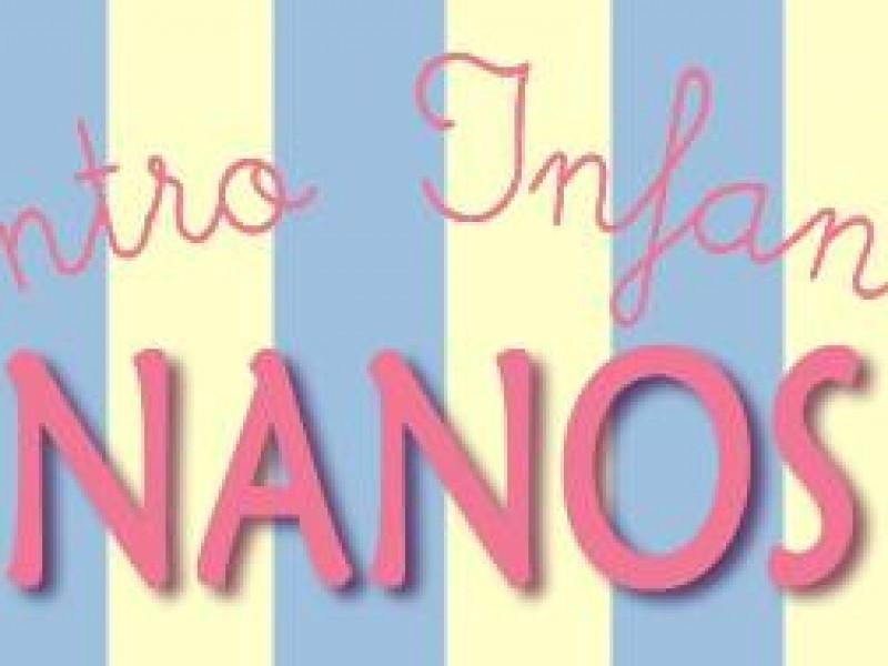 Centro infantil Nanos - 1