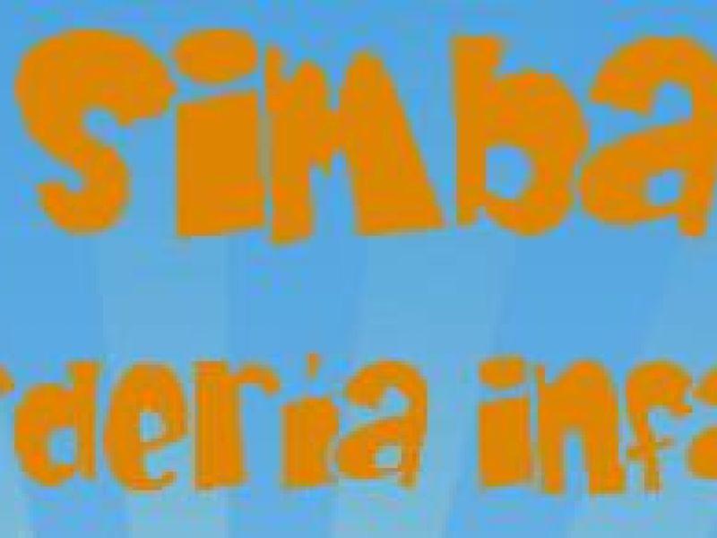 Guardería Simba - 1
