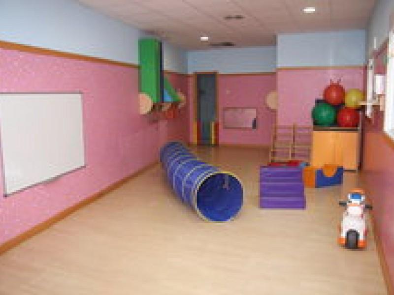 Escuela Infantil Bolboreta - 4