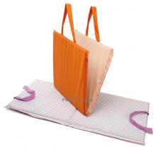 PRONENS colchonetas plegables para guarderías y escuelas infantiles