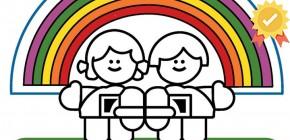 Educoland escuela infantil Montessori Alicante