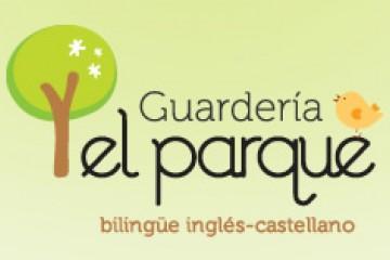 Guardería El Parque - 1
