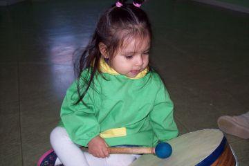 Escuela Infantil Imagen - 3