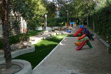 Jardin Plis Plas (1)