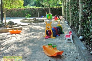 Jardin Plis Plas (3)