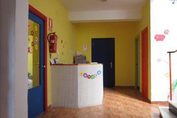 C.E.I. (Centro de educación infantil) BAHIA BLANCA - 4