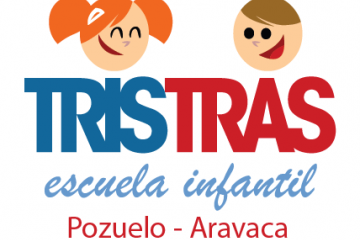 Escuela infantil TRIS TRAS Pozuelo de Alarcon