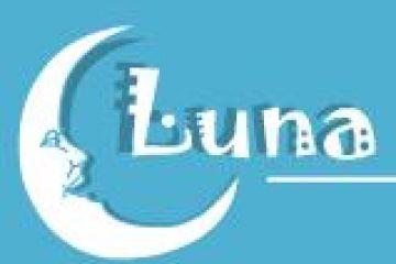 C.E.I. (Centro de educación infantil) Luna - 1