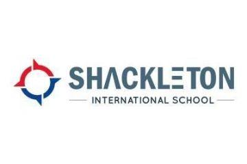 Shackleton international school en Burjassot Valencia en Educoland.com