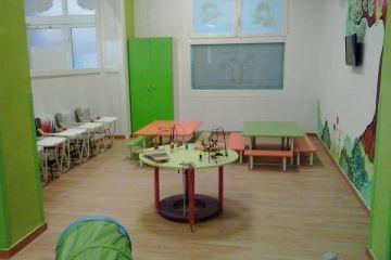 Escuela Infantil Els Donyets - 3