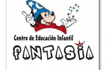 C.E.I. (Centro de educación infantil) Fantasía - 1