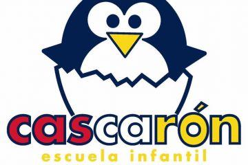 Escuela infantil Cascaron en Galapagar, Madrid en Educoland.com