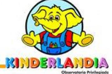 Escuela Infantil Kinderlandia - 1