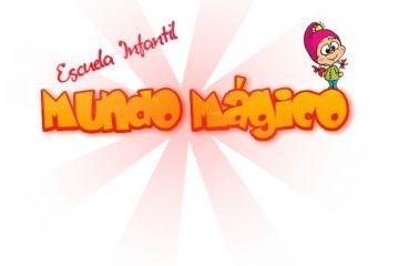 escuela infantil en madrid mundo mágico