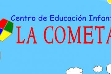 C.E.I. (Centro de educación infantil) La Cometa - 1