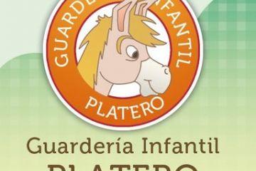 Guardería Platero - 1