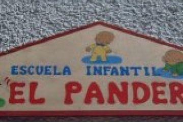guarderia Escuela infantil en huelva