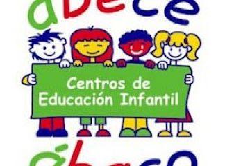C.E.I. (Centro de educación infantil) Abecé  - 1